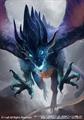 Usuário: Dragon-Kentario