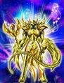 Usuário: DragonEnd