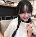 Usuário: jungharu_sz