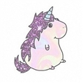 Usuário: drunk-unicorn