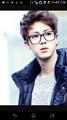 Usuário: ~Duda_JinBangtan