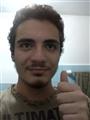 Usuário: ~Eduardo-Merenda