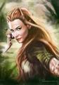 Usuário: ElvishSong