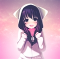 Usuário: ~Emiko516