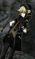 Usuário: ~Shota-Gothic