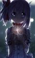 Usuário: Uma_Kyubi_linda