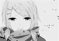 Usuário: SuicideGirl_17