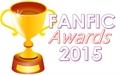 Usuário: ~Fanfic_Awards
