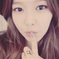 Usuário: ~Syeon