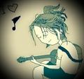 Usuário: ~Fefe_do_Mimi