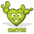 Usuário: Kactus06