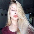 Usuário: Flora_Jasmine