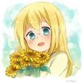 Usuário: florzinha25