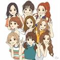 Usuário: kpop_bangtwice