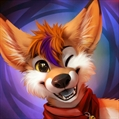 Usuário: Foxy98
