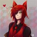 Usuário: FoxyS2F4nYtZ