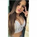 Usuário: ~gaaby_cardoso12