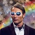 Usuário: Gaybow
