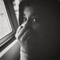 Usuário: Gabiii_Horan