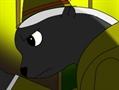 Usuário: Hector-H-Badger
