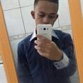 Usuário: Gab_Santos