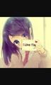 Usuário: panda_gabi