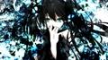 Usuário: Gaiamaru