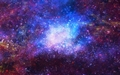 Usuário: galaxystories