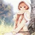 Usuário: Neko_Kawaii00