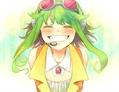 Usuário: Gatinha_Uchiha