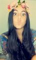 Usuário: Gio_Mendes15