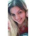 Usuário: GiovannaMendes_