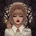 Usuário: ~Girls_Can_Dream