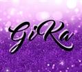 Usuário: Gi-Ka
