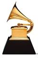 Usuário: ~Grammy-SS