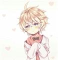 Usuário: ~fujiwara-senpai
