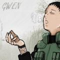 Usuário: Gwenhwyfar