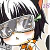 Usuário: hikyoya18