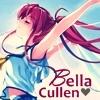 Usuário: -Bella-Cullen-