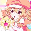 Usuário: HanaKuro