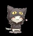 Usuário: ~HanatoAkuma