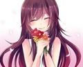 Usuário: ~Haru-chan801