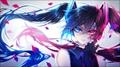 Usuário: HaruHaruSan