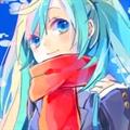 Usuário: iHatsuneUzumaki