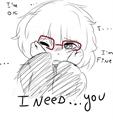 Usuário: ~Yuno_neko_baka_