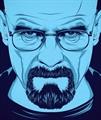 Usuário: Heisenberg66