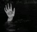 Usuário: help_girl