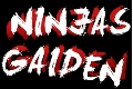 Usuário: ~Ninjas_Gaiden