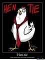Usuário: HenTie