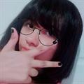 Usuário: Kim_Hye_Na